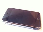 продаю Iphone 2G . Очень выгодная цена