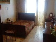 Срочно продам старинную мебель