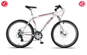Продам велосипед Kinetic Crystal 26 в Луганске