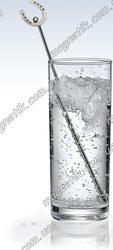 Магнитная палочка Energetix! Изобретение немецкой компании Energetix —