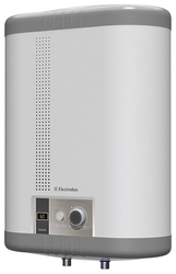 Продам бойлер Electrolux 50 Centurio