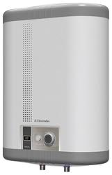 Продам бойлер Electrolux Centurio 80