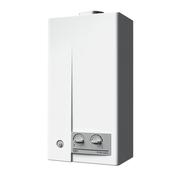 Продам газовую колонку Electrolux Nano Pro
