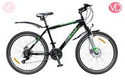 Купить  ВелосипедFormula Dynamite 26 в Луганске