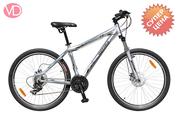 Купить велосипед OPTIMA F-5_DD в Луганске