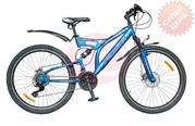 Продаем  Велосипед Formula Outlander 26 в Лугаенске
