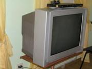 Телевизор «ЭЛЕКТРОН-451»