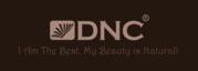 продам натуральную органическую косметику мелким оптом