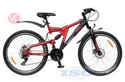 Купить велосипед Formula Rodeo 26 SS в Луганске