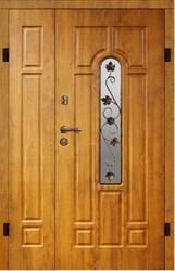 Двери входные в Луганске