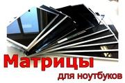Матрицы для ноутбуков в Луганске