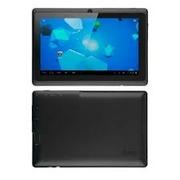 Тонкий стильный планшет Tablet PC
