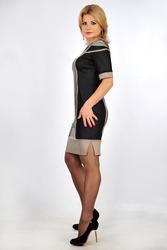 TesStyle: дизайнерская женская одежда от производителя оптом