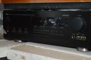 продам усилитель Yamaha DSP-A970