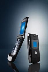 Motorola razr V3 налож платеж доставка 1-3 дня Новый Оригинал