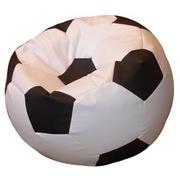 Кресло мешок Мяч Луганск