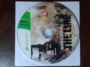 Игры для Xbox 360 ( LT 3, 0 )