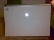 Продам холодильник Derby бУ 500грн.