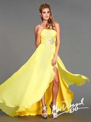 Луганска вечерние платья