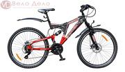 Велосипед Formula Rodeo 26 купить в Луганске