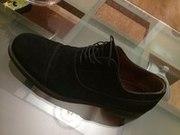 Продам обувь A. Testoni б/у