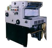 Продам листовую офсетную печатную машину б/у ADAST Romayor 314