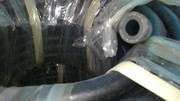 Рукава для газовой сварки (Кислородные)