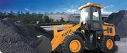 FOTON LOVOL погрузчики,  экскаваторы-погрузчики,  грузовые авто.