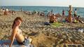 Крым. Предлагаем жителям юго-востока проживание в уютном доме у моря