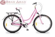 Велосипед Optima Venezia