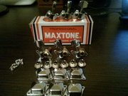 Колки Maxtone GM-36S