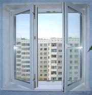 Стеклопакеты в Луганске и области. Ремонт и изготовление