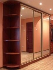 Зеркала для мебели отпроизводителя в г.Лисичанск