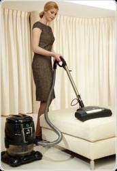 химчистка и глубинная чистка м/мебели,  кроватей,  ковров пылесом Хьюля