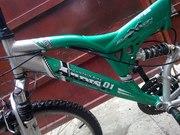 Горный велосипед Ardis 01 sy б/у