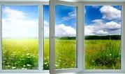 Металлопластиковые окна в Луганске