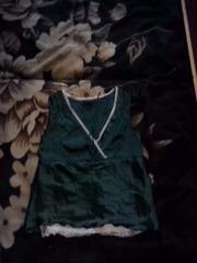Недорого женская одежда