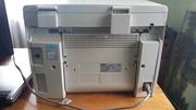 Принтер Canon i-SENSYS MF4320d (2 в 1 принтер-сканер)