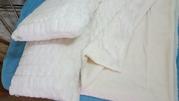 продам одеяло-плед