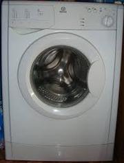 Куплю б/у стиральную машину indesit wia 81.