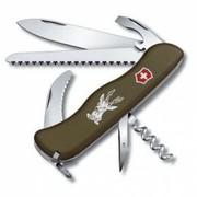 Продам нож Victorinox