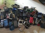 Продам телефоны CDMA классику для интертелекома