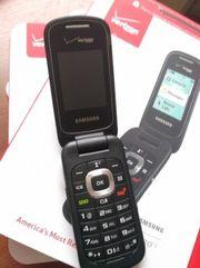 Продам CDMA телефон Samsung Gusto 3 SM-B311V для Интертелекома