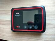 Продам мобильный Wi-Fi роутер Novatel Wireless MiFi 6620L(GSM/UMTS/CDM