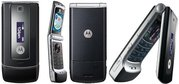 Продам CDMA телефон Motorola W385 для интертелекома