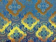 Реализация церковной ткани от производителя,  церковного текстиля