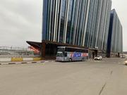 Билеты на автобус Луганск-Москва