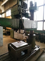 Продам молот ковочный пневматический  кузнечный МВ-412 в Северодонецке