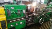 Продам станок   токарно-винторезный  1М63Д в Северодонецке