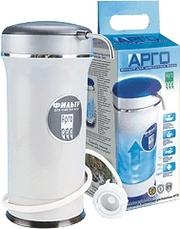 Фильтры для воды на цеолите изготовитель Сибирь-Цео ЦЕНА: от 242 гр